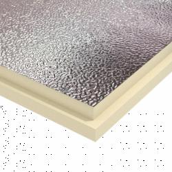 Membrane 100 мм PIRRO GROUP