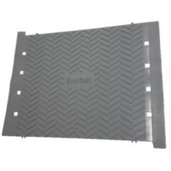 Кровельная пешеходная дорожка Evofast Walkway PVC Tile