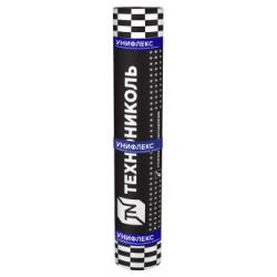 Технониколь Унифлекс ТКП 1x10 м