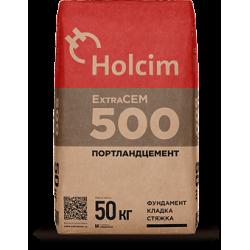 Цемент ExtraCEM 500