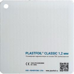 Plastfoil Classic 1,2 мм (2100x25000)