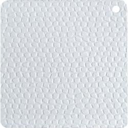 Plastfoil Lay 1,5 мм (2100x20000)