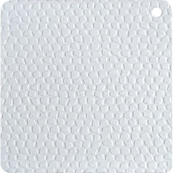 ПВХ мембрана Plastfoil Lay 1,5 мм (2100x20000)