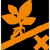 Материалы, защищенные от повреждения корнями растений