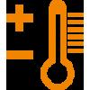 Материалы, выдерживающие повышенную температуру
