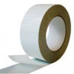 Монтажная самоклеящаяся лента K-Flex White Clad