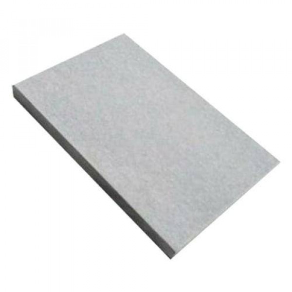 Цементно-стружечная плита МТИ Кострома 3200х1250х20 мм