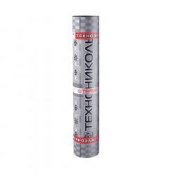 Технониколь Техноэласт Термо ТКП 1x10 м сланец серый