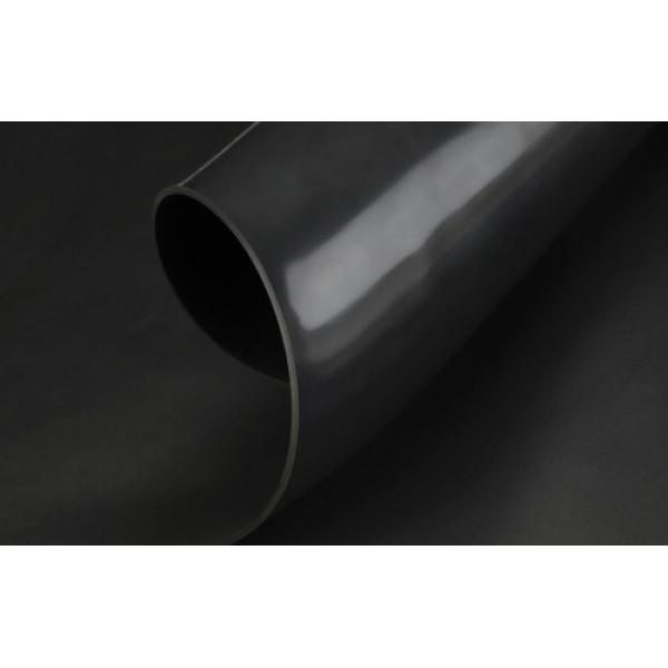 Полимерная мембрана LOGICBASE V-PT - Технониколь