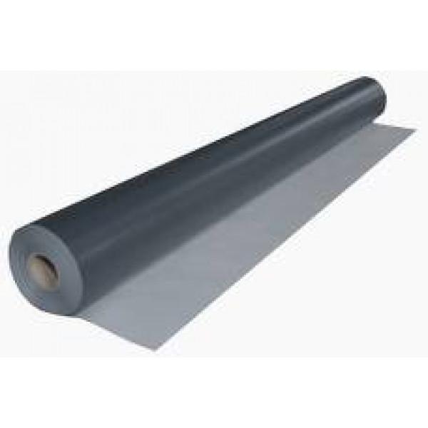 ПВХ мембрана Plastfoil FL 1,2 мм(2100x25000)