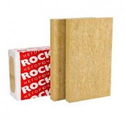 Rockwool Венти Баттс Д Оптима 1000 х 600 х 100