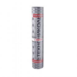 Технониколь Техноэласт Термо ЭКП 1x10 м сланец серый