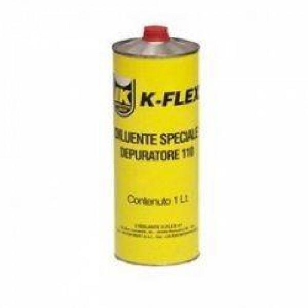 K-FLEX Очиститель K-FLEX