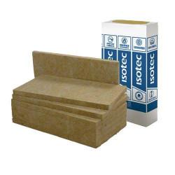 Isotec Fire Protect Concrete Плита огнезащитная