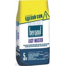 Bergauf Easy Master ремонтный состав 5 кг