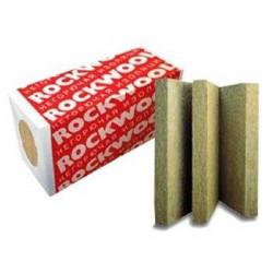 Rockwool Кавити Баттс 1000 х 600 х 100
