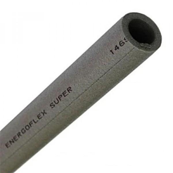 Теплоизоляция трубная Энергофлекс Супер 133х13 мм