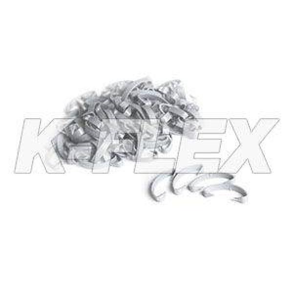 Пластиковый зажим K-FLEX PE