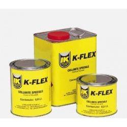 Клей K-Flex K 425