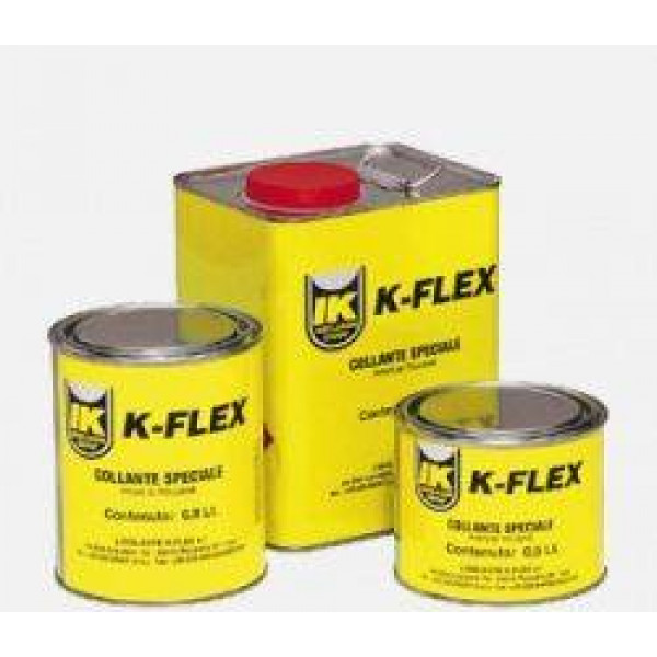 K-FLEX Клей K-FLEX K 425