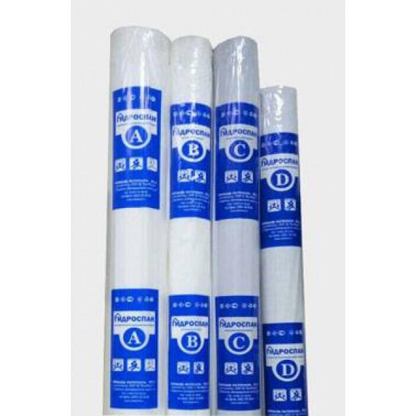 Гидроспан В (70 м2/рул) (пароизоляционный материал)