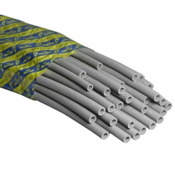 Изоляция для труб Тилит Супер 6/22 150 погонных метров